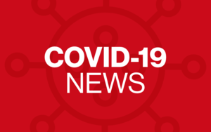 Deadline Extended for Families to Apply for COVID-19 Assistance